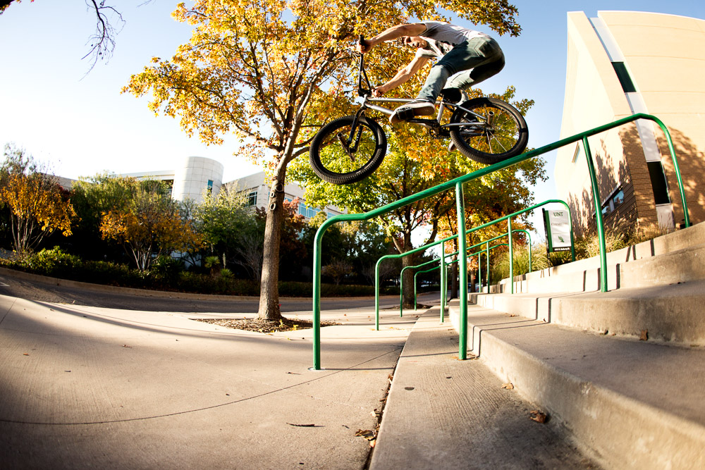 deven_ferrer_rail_manual