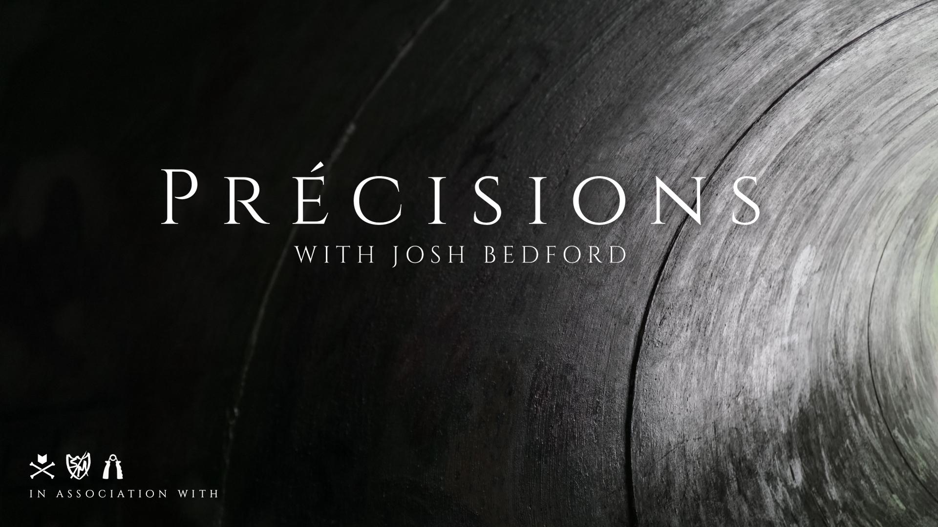 Précisions_Bedford1