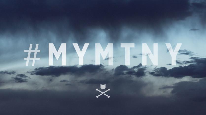 mymtny