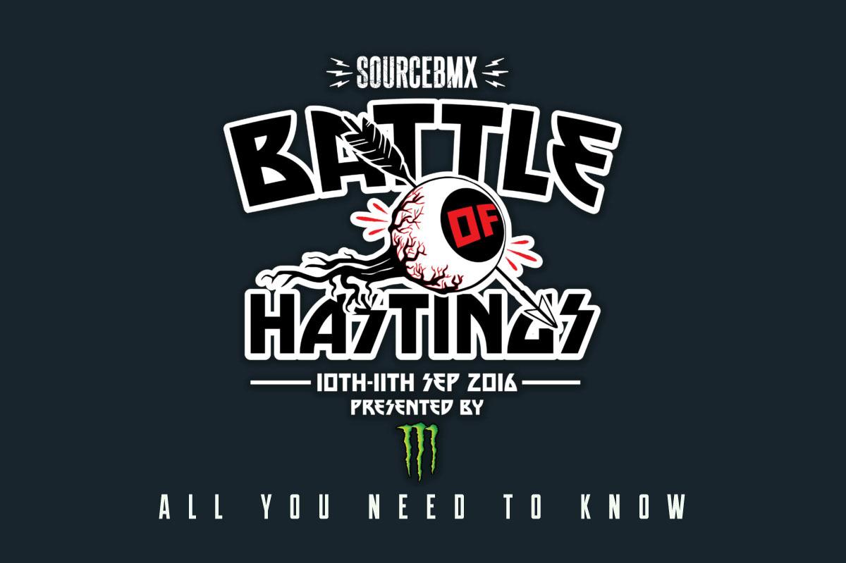 battle-hastings-leader_160906_105737