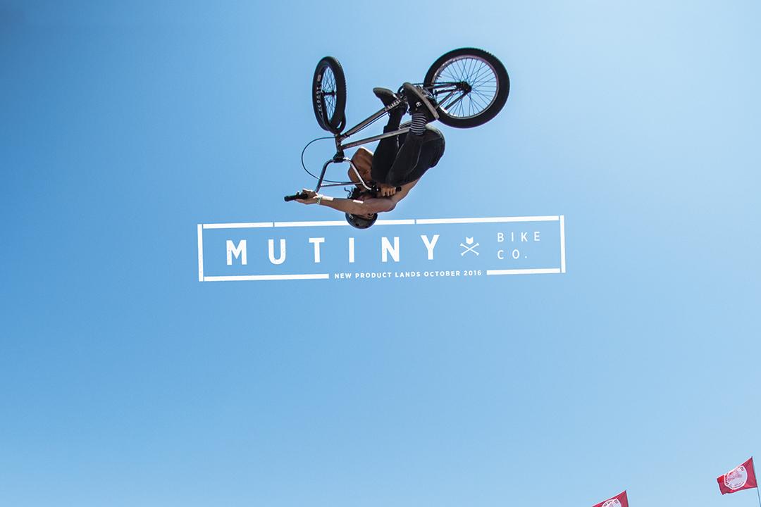 mutiny_bikes_-_advert